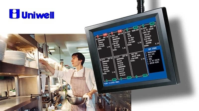 pos of our kitchen Our cafe pos systems are perfect for busy mornings at your hospitality venue reach out to the point of sale experts at impos for a free demo and quote the impos cafe point of sale system provides you with strong analytics to help you reduce your cafe's wastage.