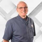 Centre de Prothèses Dentaires et d'Implantologie Robert Cabana d.d. Denturologiste - Cliniques - 450-372-6511
