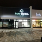 Ivory Dental - Dentists