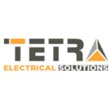 View Tetra Electrical Solutions Ltd's Edmonton profile