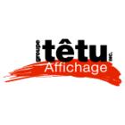 Groupe Têtu Inc - Signs