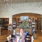 Williams Sonoma - Ustensiles de cuisine - 450-445-9443