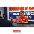 Bristol Car and Truck Rentals - Car Rental - 905-453-8383