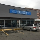 Pelican Pier - Fish & Seafood Stores - 403-289-6100