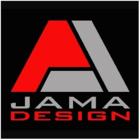 Jama Design & Drafting