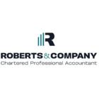 Roberts & Company Professional Corporati - Logo
