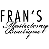 View Fran's Boutique's Cambridge profile