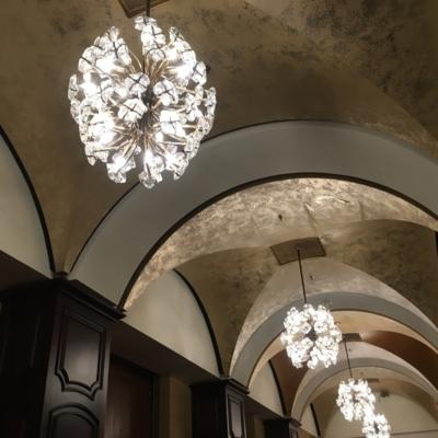 Marriott Château Champlain - Hotels - 514-878-9000