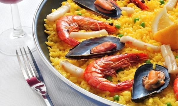 Incontournables restaurants espagnols de Montréal