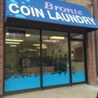 Bronte Coin Laundry - Laundromats - 647-471-5726