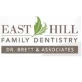 East Hill Family Dentistry Dr Brett & Associates - Dentists
