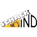 Schack Industries Inc - Excavation Contractors