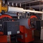 Westrim Plumbing & Heating Ltd - Furnaces