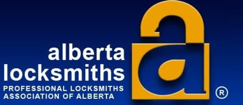 Amazing 24 Hr Emergency Service Locksmith Ltd Calgary