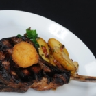 Houston Avenue Bar & Grill - Restaurants de fruits de mer - 450-678-6363