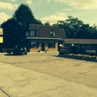 Dhlr Inc - Motels - 905-529-3915