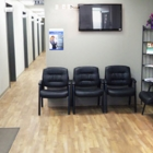 Chinook Medical Centre - Clinics