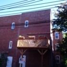 Konstructions Struktek - Home Improvements & Renovations - 514-991-7566