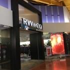 RW & CO. - Magasins de vêtements pour femmes - 403-274-7539