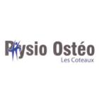 Voir le profil de Physio Ostéo Les Coteaux - Ormstown