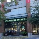 Starbucks - Coffee Shops - 604-453-0750