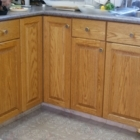 View Best Woodcraft Ltd's Edmonton profile