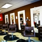 Studio Electra - Hairdressing & Beauty Courses & Schools - 514-253-3334