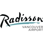 Radisson Hotel Vancouver Airport - Hotels - 604-276-8181