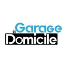 Garage à Domicile - Garages de réparation d'auto