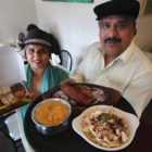 Sizzling Dhaba - Fish & Chips - 204-663-4222