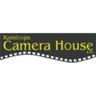Kamloops Camera House Ltd - Logo