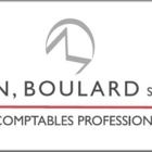 Martin Boulard S.E.N.C.R.L. - Chartered Professional Accountants (CPA) - 450-759-2825