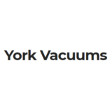 View York Appliance Service Co's Scarborough profile
