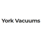 York Appliance Service Co - Home Vacuum Cleaners