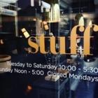 Stuff - Home Decor & Accessories - 403-209-2606