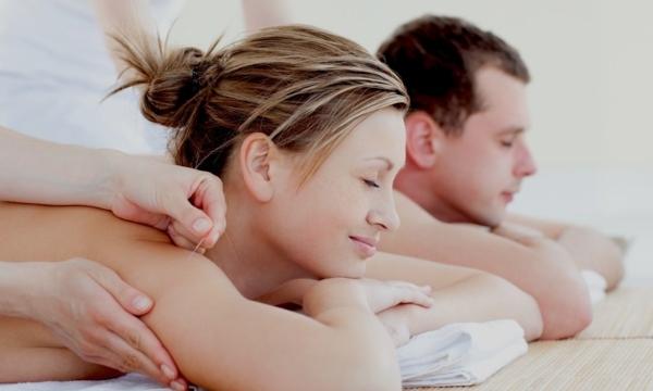 les meilleurs spas pour un massage pour deux montr al listes pratiques pj. Black Bedroom Furniture Sets. Home Design Ideas