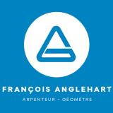Anglehart François - Land Surveyors