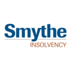 Smythe Insolvency Inc. - Accountants - 604-706-5202