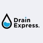Drain Express - Plumbers & Plumbing Contractors