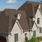 Dave Merkley Roofing Ltd - Couvreurs - 519-249-1184