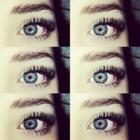 Susy Cils - Eyelash Extensions