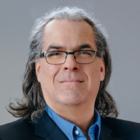 John Burgess BSc, MBA Mortgage Broker - Prêts hypothécaires