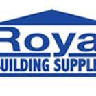 Royal Building Supplies Ltd - Drywall Contractors' Equipment & Supplies - 416-244-2644