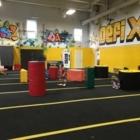 Defi X Out Centre Sportif - Salles d'entrainement et programmes d'exercices et de musculation - 5149040459