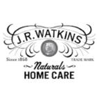 Carol Ann Hiscock Independent Watkins Associate - Health Food Stores - 902-322-0064