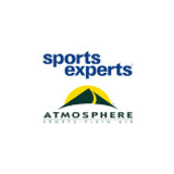 Sports Experts - Atmosphere - Shoe Stores