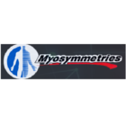 Myosymmetries - Psychologists