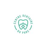 Centre Dentaire Du Parc - Traitement de blanchiment des dents - 819-595-3008