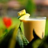 Voir le profil de Herbalife Independent Distributor - Lily - La Présentation