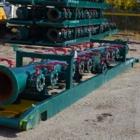 Wel-Can Welding & Fabrication Ltd - Fabricants de pièces et d'accessoires d'acier - 403-343-7355